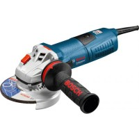 Bosch - Rebarbadora GWS 13-125 CI