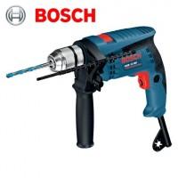 Berbequim Bosch GSB 13 RE Professional Promo