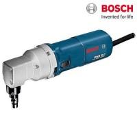 Bosch GNA 2.0 Professional Nibbler