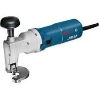 Bosch tesoura e cortador elétricos 500 W 2400 spm