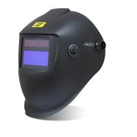 Máscara de Solda Automática A20 Esab