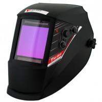 Máscara automática de soldadura MS 513